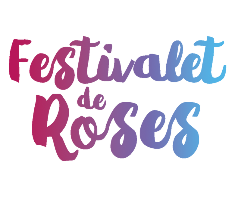 Come to Roses on 9 and 10 November at the Festivalet de Roses
